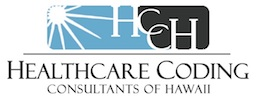 Healthcare Coding Consultants of Hawaii
